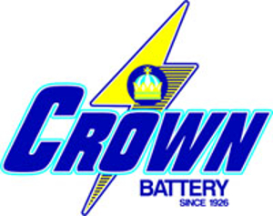 Crown Battery is privately owned, with corporate and manufacturing operations in Fremont, Ohio. They have 12 sales and distribution offices throughout North America, 550 employees and a network of authorized business partners, distributors and dealers throughout the Americas, Europe, Africa, Asian-Pacific, Australia and New Zealand.