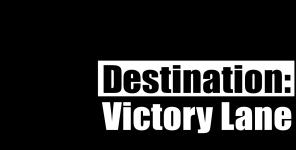 destinationvl_checkeredpng